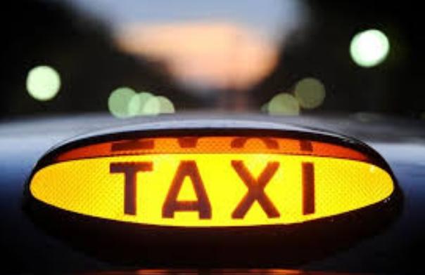 taxi photo19