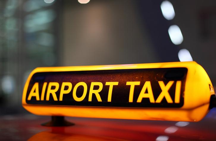 taxi photo18