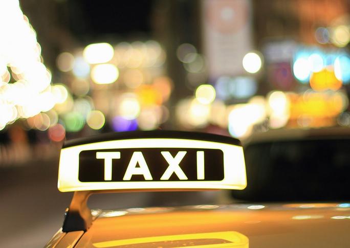 taxi photo17