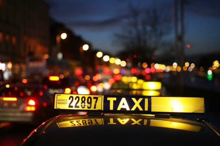 taxi photo15