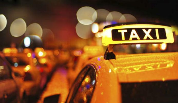 taxi photo14
