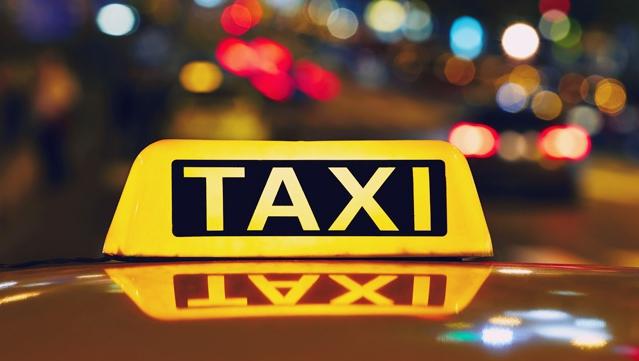 taxi photo13