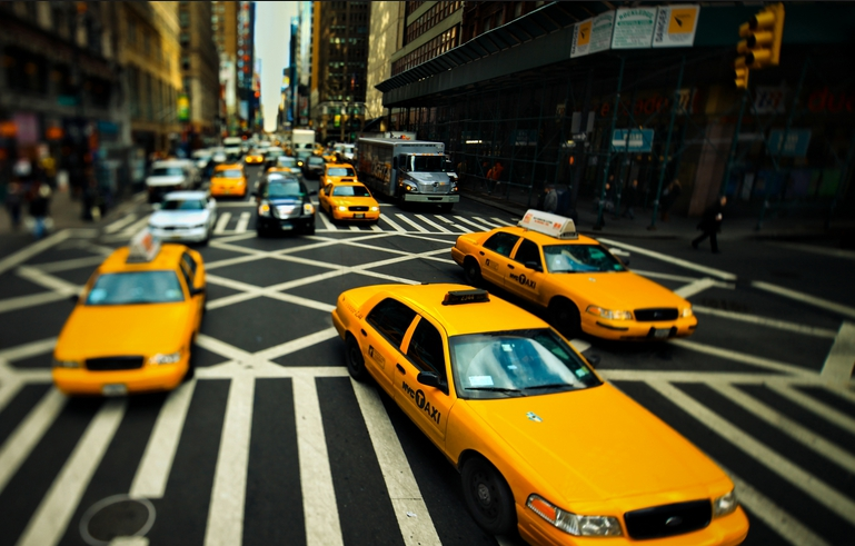 taxi photo3