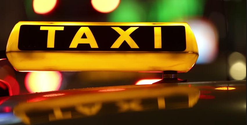 taxi photo6