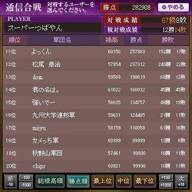 2017 6 通信リスト 2p