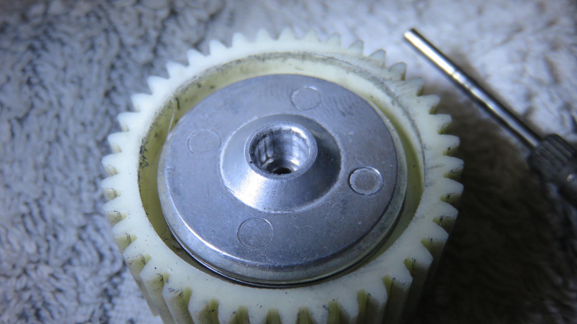 M-05syuuri-3.jpg