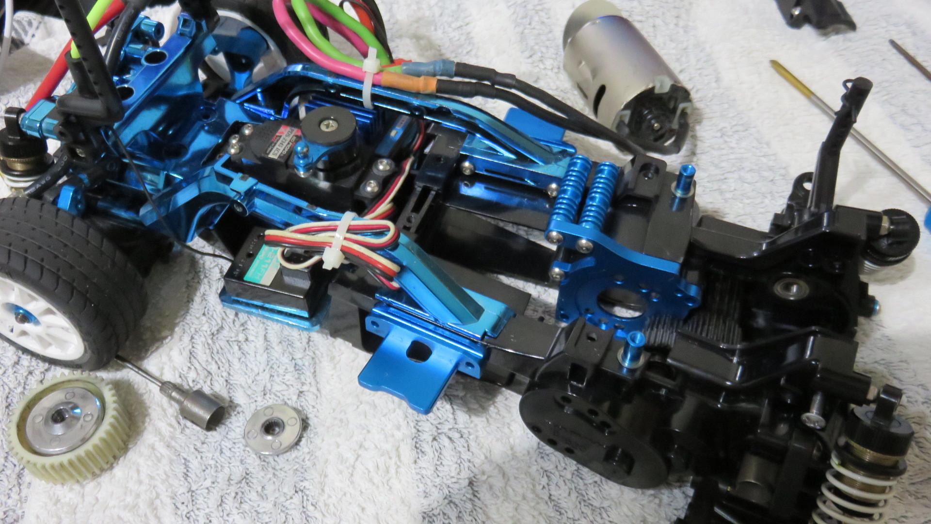 M-05syuuri-5.jpg