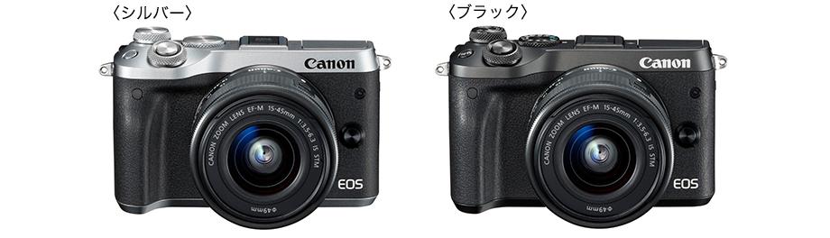 m6-model.jpg