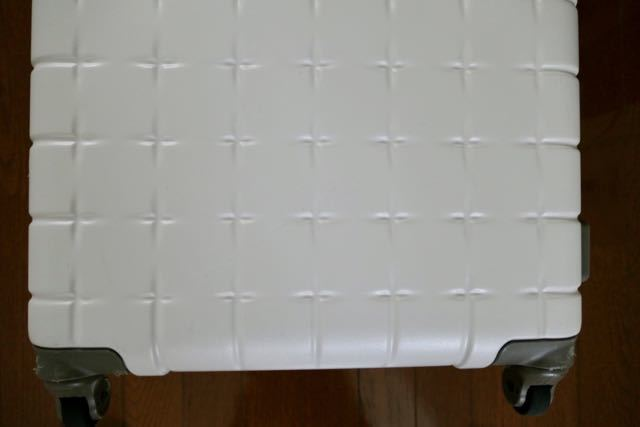 スーツケース - 1 (2)
