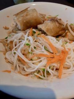 翠林越南餐廳 - 1 (3)