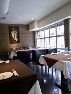翠林越南餐廳 - 1 (1)