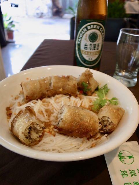 翠林越南餐廳 - 1 (2)