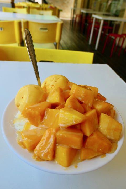 芒果好忙 - 1 (2)