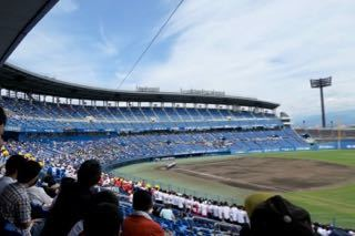 高校野球 - 1 (1)
