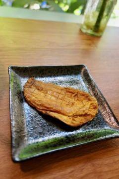 GoMan ManGo - 1 (1)