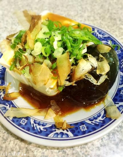 北方牛肉麺25