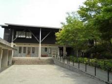 ブログ1茶の文化館