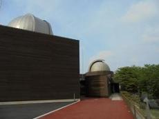 ブログ16星の文化館