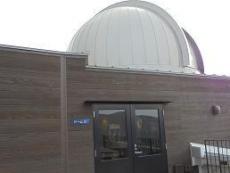 ブログ17星の文化館