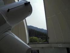 ブログ18天体望遠鏡