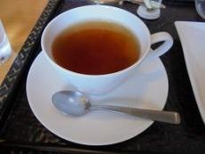 ブログ29紅茶
