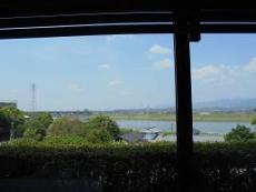 ブログ4筑後川