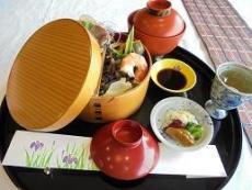 ブログ7小笹弁当