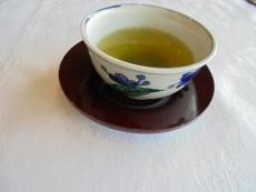 ブログ6お茶