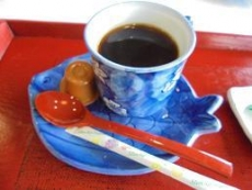 ブログ12コーヒー