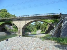ブログ13石橋