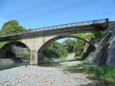 ブログ14石橋