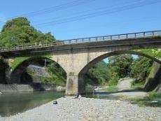 ブログ12石橋