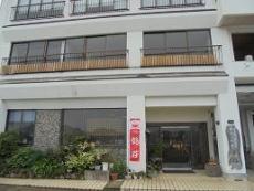 ブログ4鶴荘