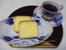 ブログ4ケーキセット
