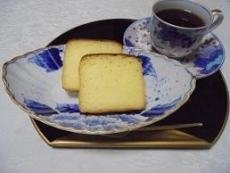 ブログ5ケーキセット