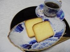ブログ6ケーキセット