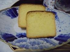 ブログ7ケーキ