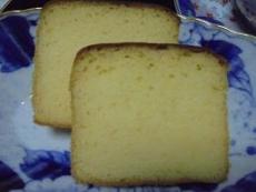 ブログ8ケーキ
