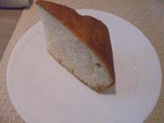 ブログ12パン