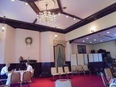 ブログ18レストラン
