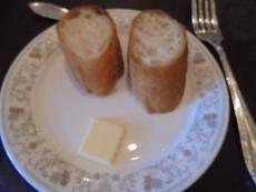 ブログ23パン