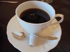ブログ27コーヒー