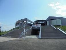 ブログ1石炭産業科学館