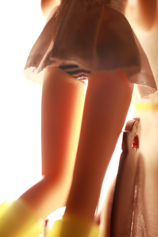 プライズ/フルーツポンチ綾波