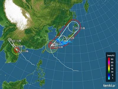 japan_wide_2017-09-15-15-00-00-large-radar.jpg