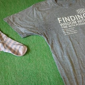 20170526Tシャツ
