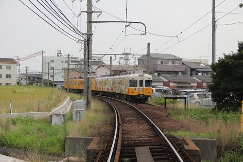 himawari170731-1873.jpg