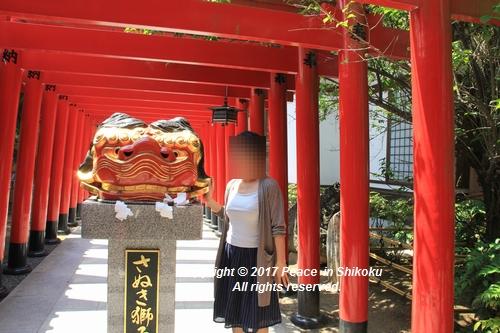 tamura-0529-9689.jpg