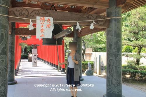 tamura-0529-9715.jpg