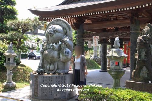 tamura-0529-9720.jpg